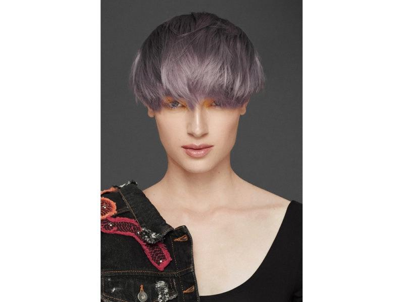 COTRIL (2) colore capelli saloni autunno inverno 2018 2019