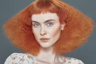 COTRIL (3) colore capelli saloni autunno inverno 2018 2019