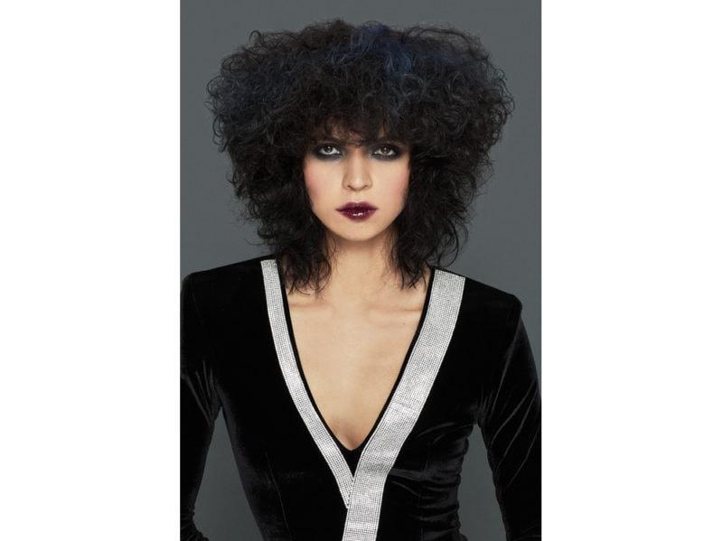 COTRIL stile frangia capelli saloni autunno inverno 2018 2019 (1)