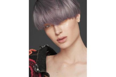 COTRIL stile frangia capelli saloni autunno inverno 2018 2019 (2)