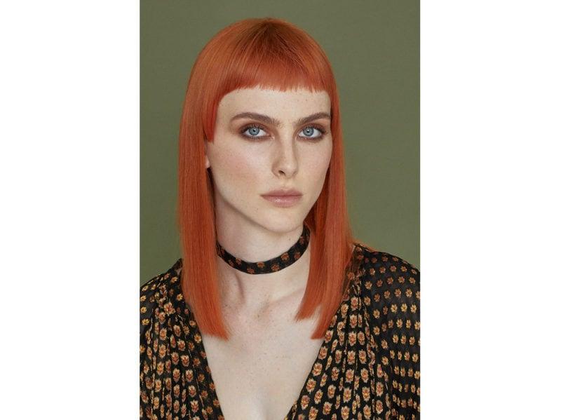 COTRIL stile frangia capelli saloni autunno inverno 2018 2019 (3)