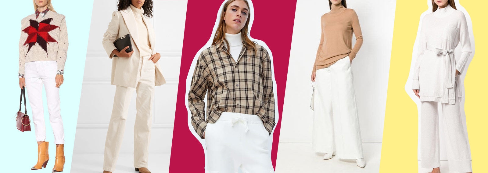 COVER-pantaloni-bianchi-inverno-DESKTOP