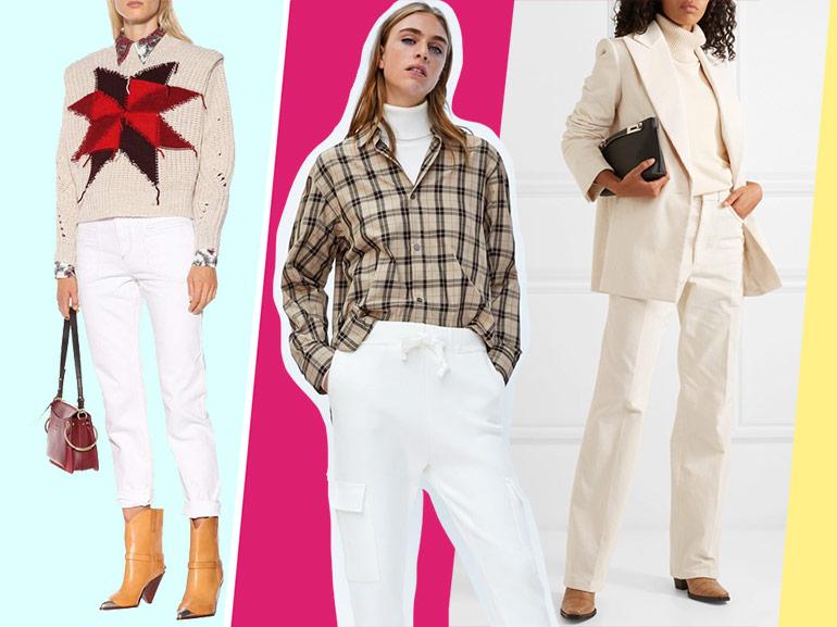 COVER-pantaloni-bianchi-inverno-MOBILE