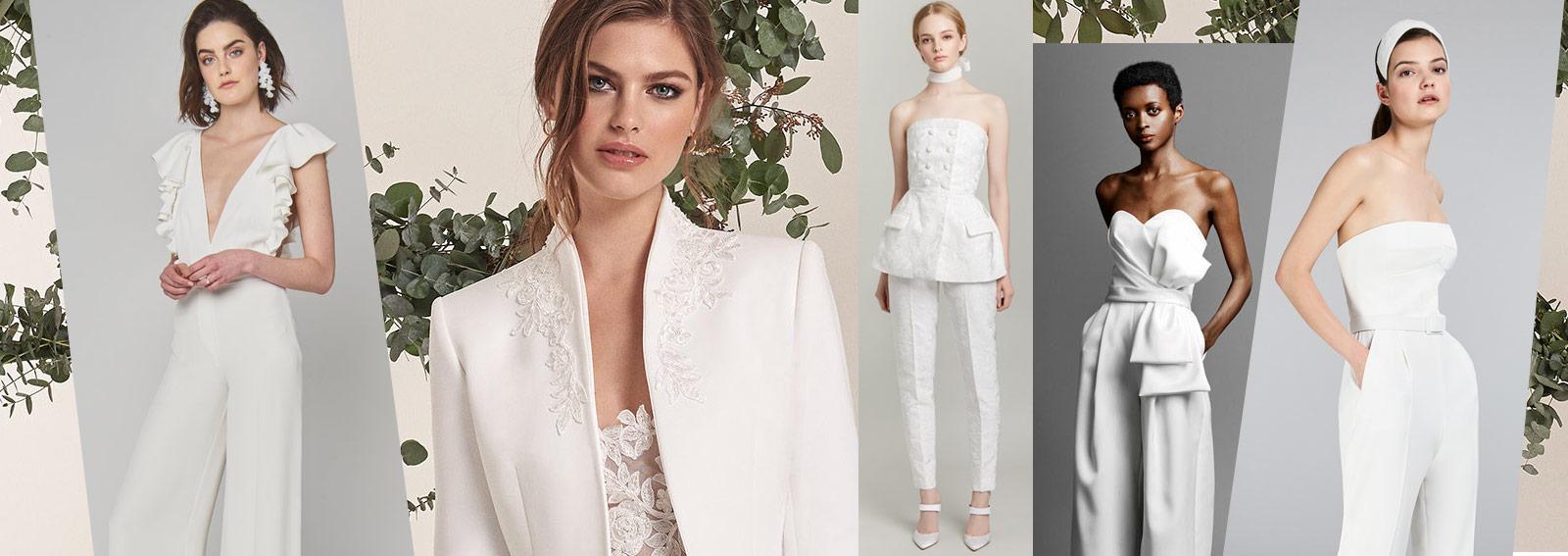 COVER-sposa-pantaloni-jumpsuit-DESKTOP
