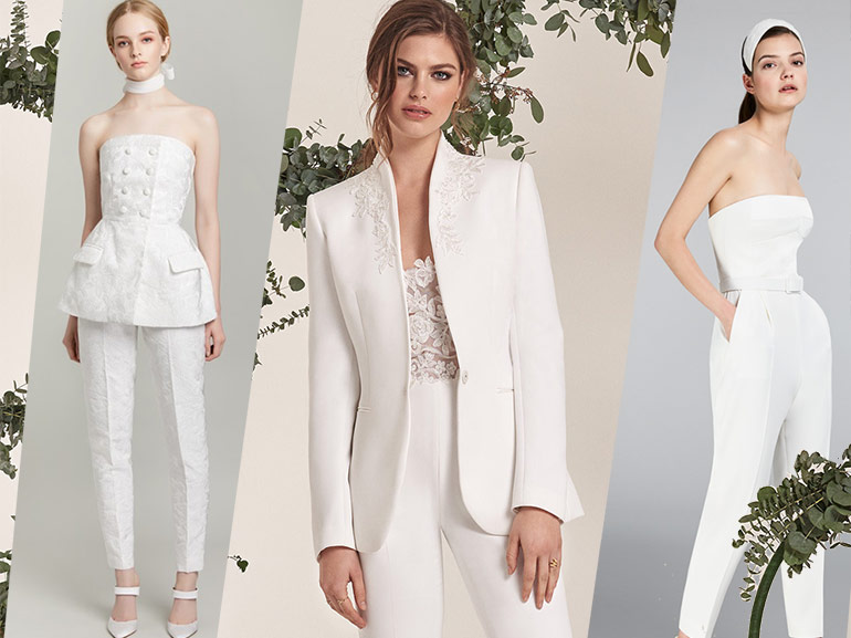 COVER-sposa-pantaloni-jumpsuit-MOBILE