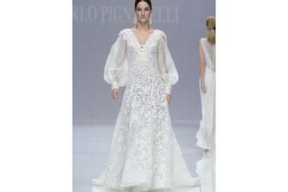 Carlo-Pignatelli-Show-19_18