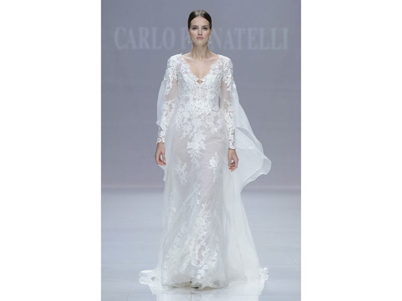 Carlo-Pignatelli-Show-19_32