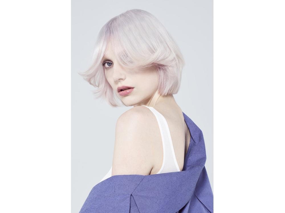 Color & Gloss_Trend Visual_Alina – Icy Glace_09-2018_v1