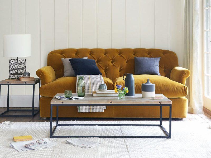 Come scegliere divano 1