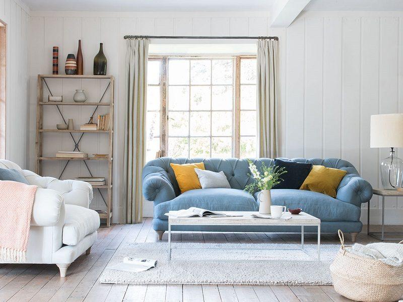 Come scegliere divano 2