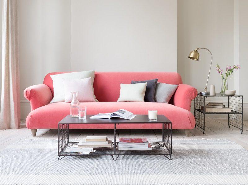 Come scegliere divano 5
