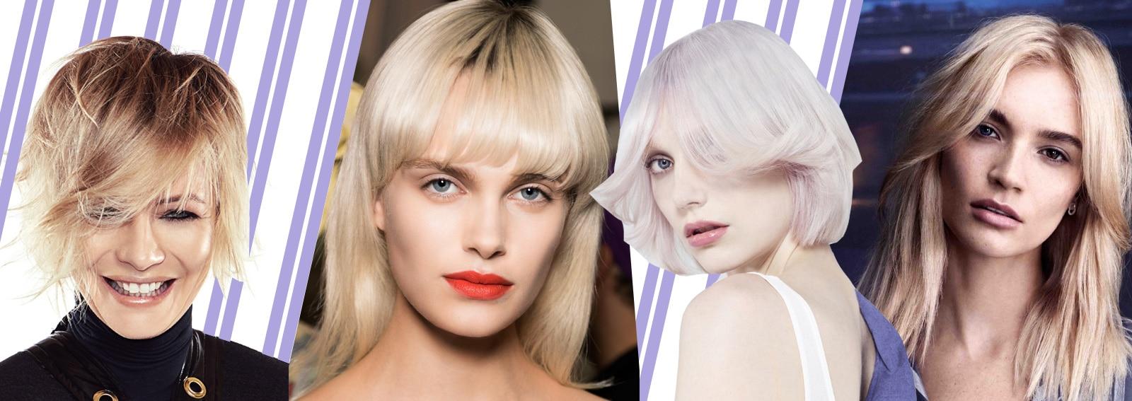 DESKTOP_capelli-biondi-tutti-i-look-più-belli-per-ai-2018-19