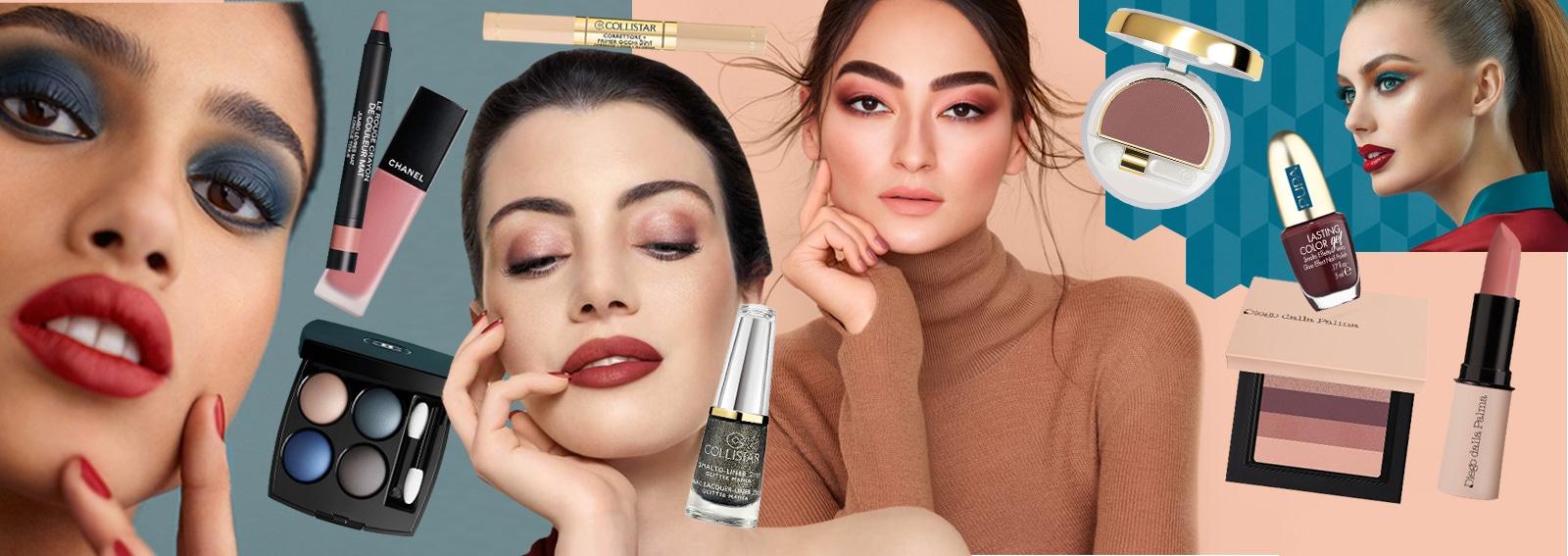 DESKTOP_collezioni-make-up-autunno-inverno-2018-2019
