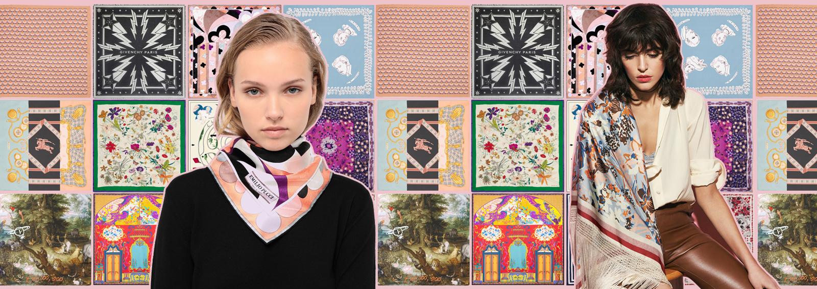 DESKTOP_foulard
