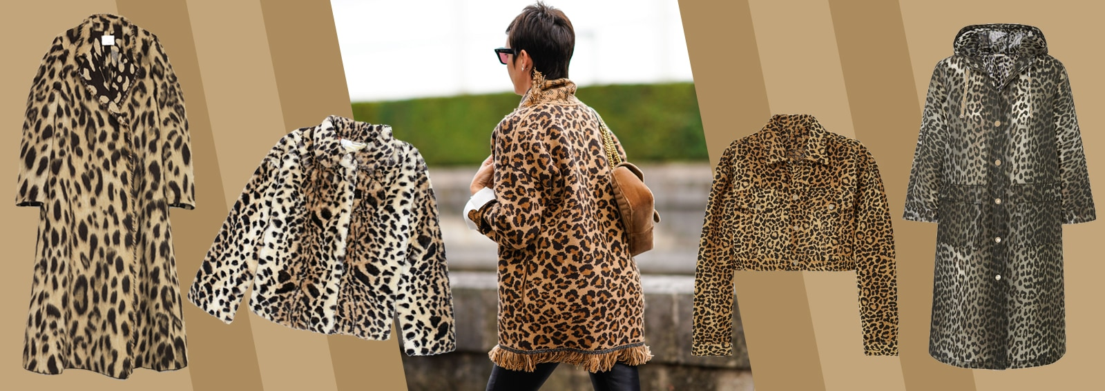 DESKTOP_leopard_coat