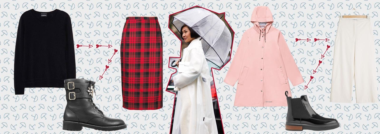 DESKTOP_outfit_pioggia