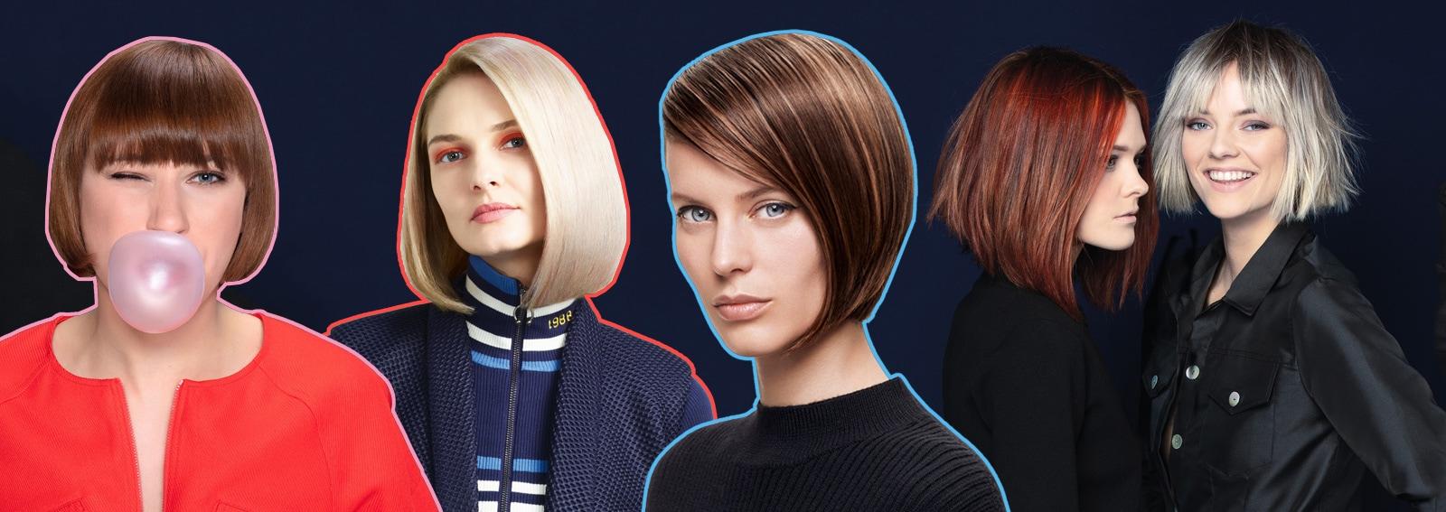 DESKTOP_tagli di capelli medi saloni autunno inverno 2018 2019