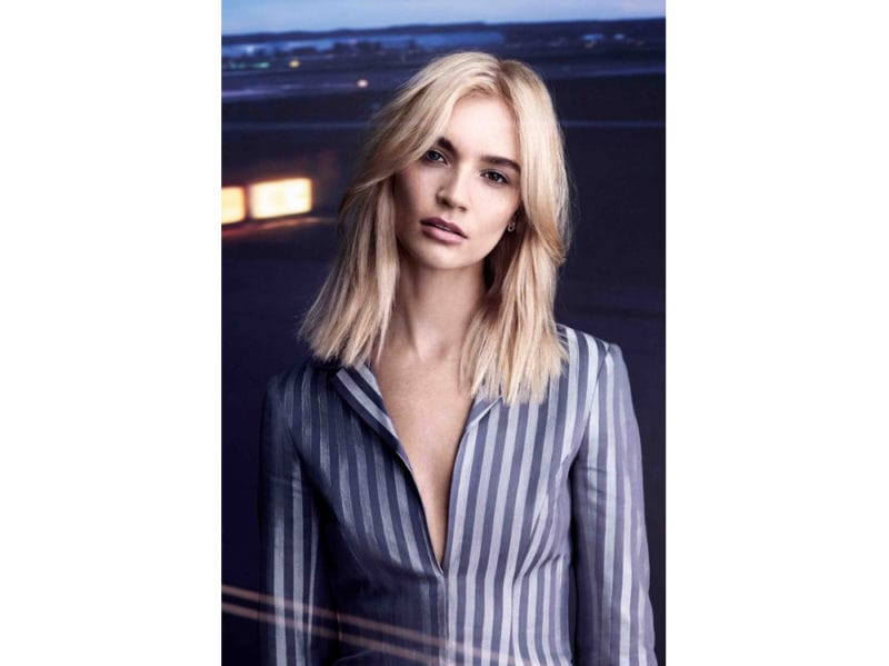 Davines_Reflection_001 colore capelli saloni autunno inverno 2018 2019