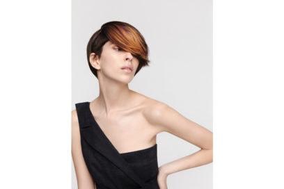 ELGON-1-stile-frangia-capelli-saloni-autunno-inverno-2018-2019