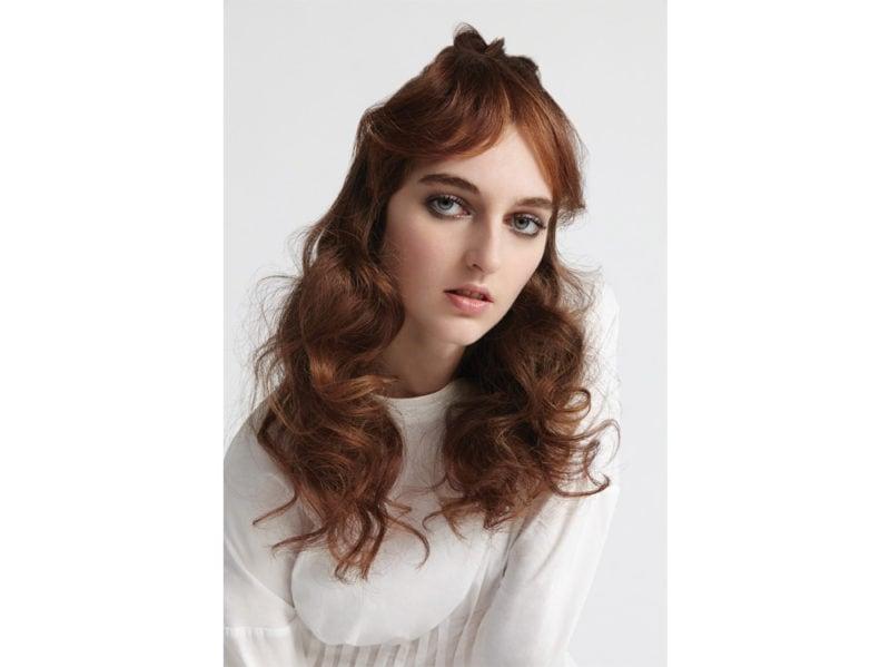 ELGON-2-stile-frangia-capelli-saloni-autunno-inverno-2018-2019