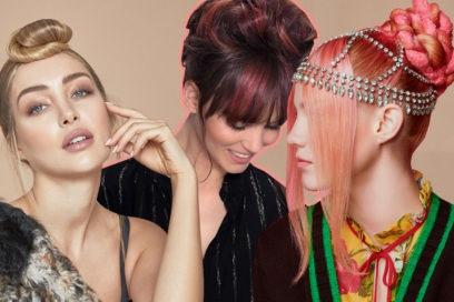 Acconciature capelli: le più belle proposte dai Saloni da provare adesso