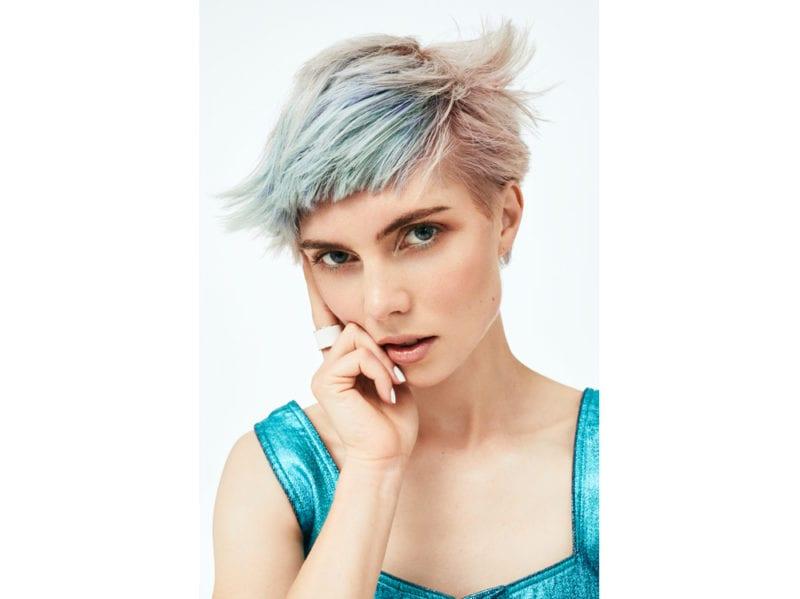 FL_ZoneConcept_06_829_final3 colore capelli saloni autunno inverno 2018 2019