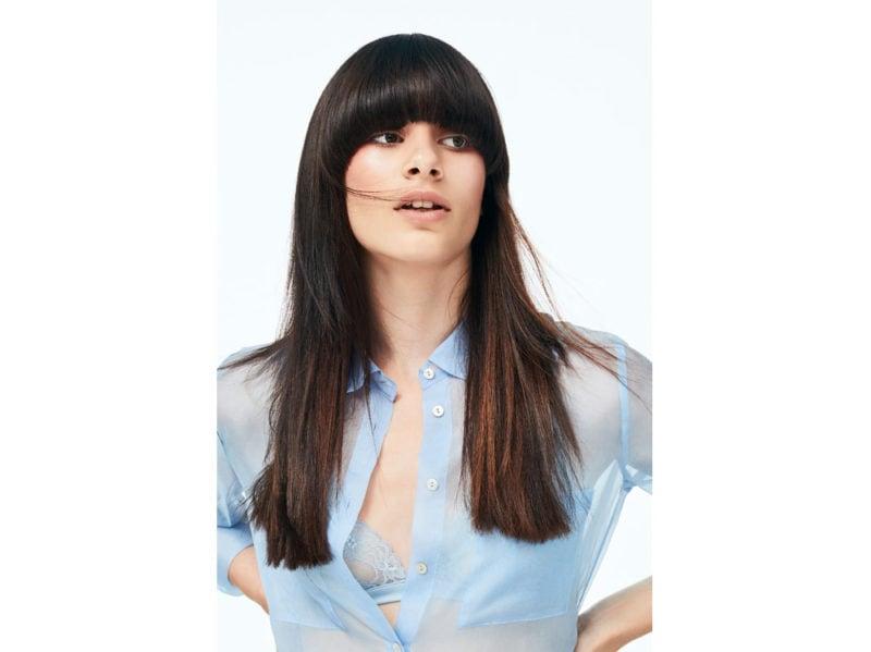 FL_ZoneConcept_13_1417_fix2 colore capelli saloni autunno inverno 2018 2019