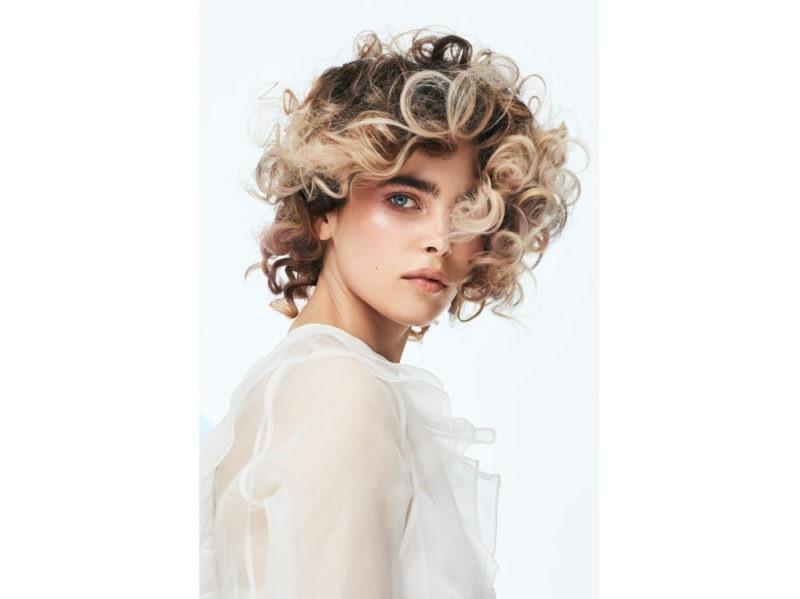 FL_ZoneConcept_15_1700_fix2 colore capelli saloni autunno inverno 2018 2019