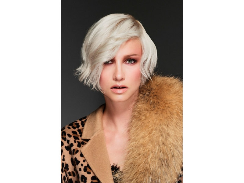 FramesiWildKingdom_04_0842_media colore capelli saloni autunno inverno 2018 2019