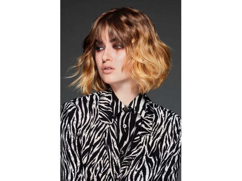 FramesiWildKingdom_05_1129_media stile frangia capelli saloni autunno inverno 2018 2019