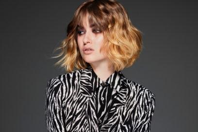 FramesiWildKingdom_05_1129_media tagli di capelli medi saloni autunno inverno 2018 2019
