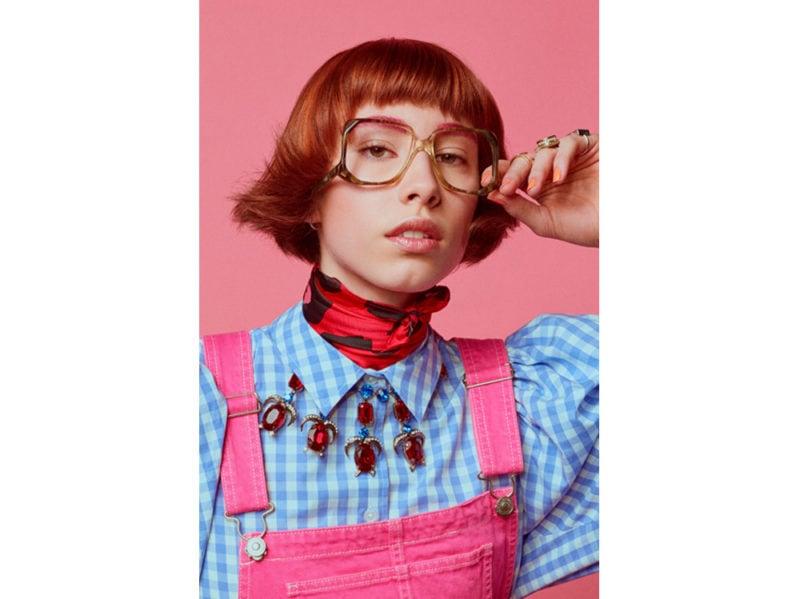 Framesi_EccentricCampus61081 colore capelli saloni autunno inverno 2018 2019