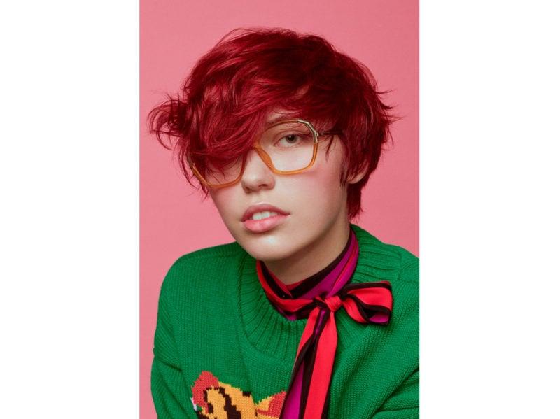 Framesi_EccentricCampus61266 colore capelli saloni autunno inverno 2018 2019