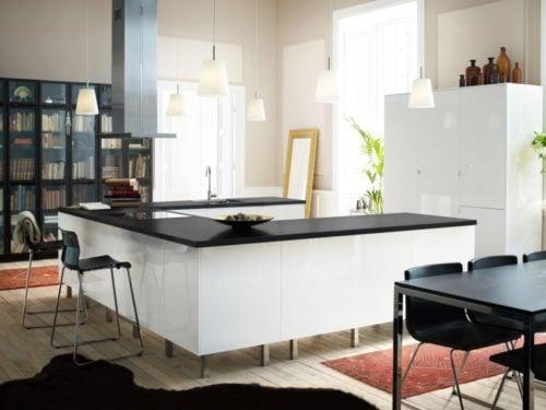 Ikea mobili a ticino cantoni vicini tutti