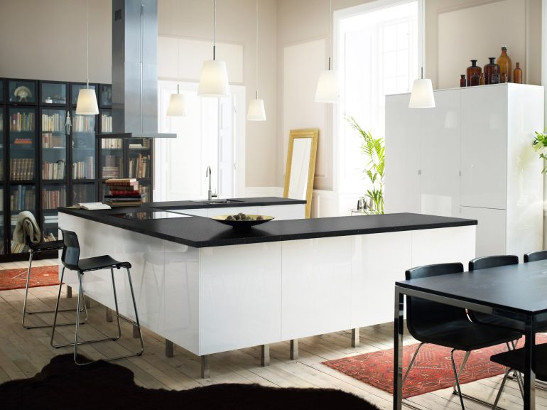 Barstuhl ikea barhocker u bewards