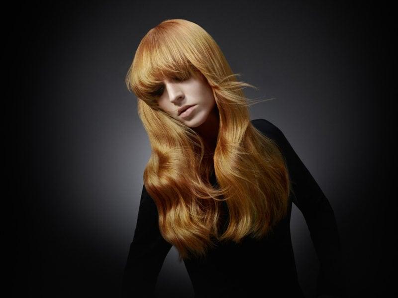 GOLDWELL-2-stile-frangia-capelli-saloni-autunno-inverno-2018-2019