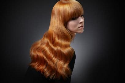 GOLDWELL-(3)-colore-capelli-saloni-autunno-inverno-2018-2019