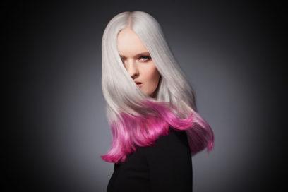GOLDWELL-(4)-colore-capelli-saloni-autunno-inverno-2018-2019