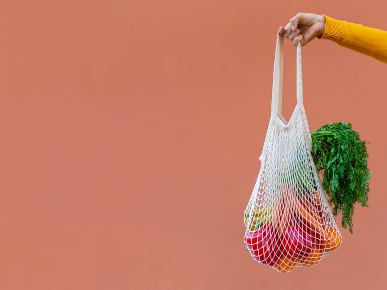 GettyImages-pancia piatta verdura dieta