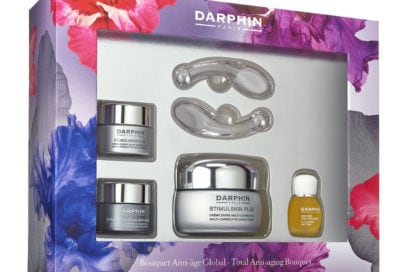 HOLIDAY_BOX_AntiAging_Stimulskin