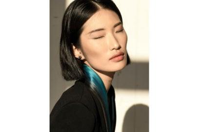 Heaven-Gaia-Xiong-Ying_bst_W_S19_PA_038_3050616