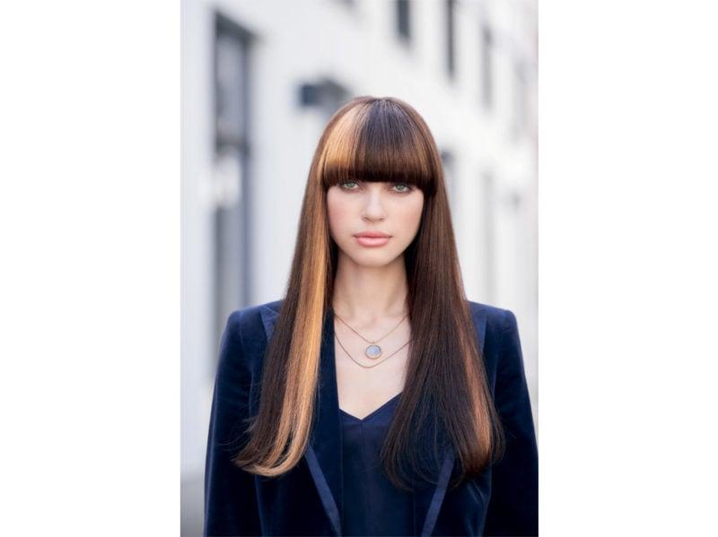 INDOLA-(1)-colore-capelli-saloni-autunno-inverno-2018-2019