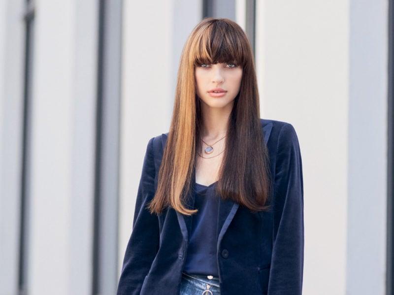 INDOLA-1-stile-frangia-capelli-saloni-autunno-inverno-2018-2019