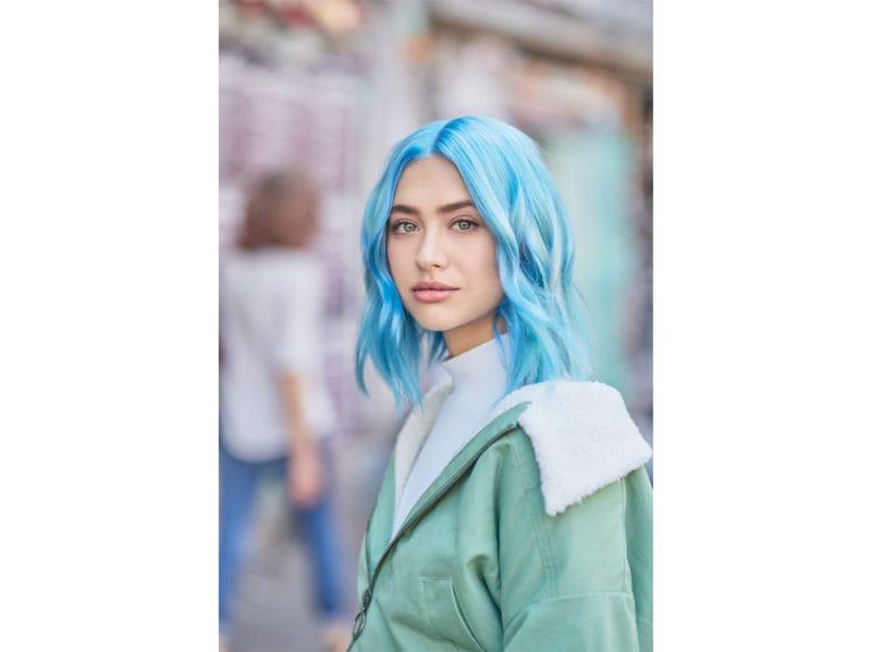 INDOLA-(2)-colore-capelli-saloni-autunno-inverno-2018-2019