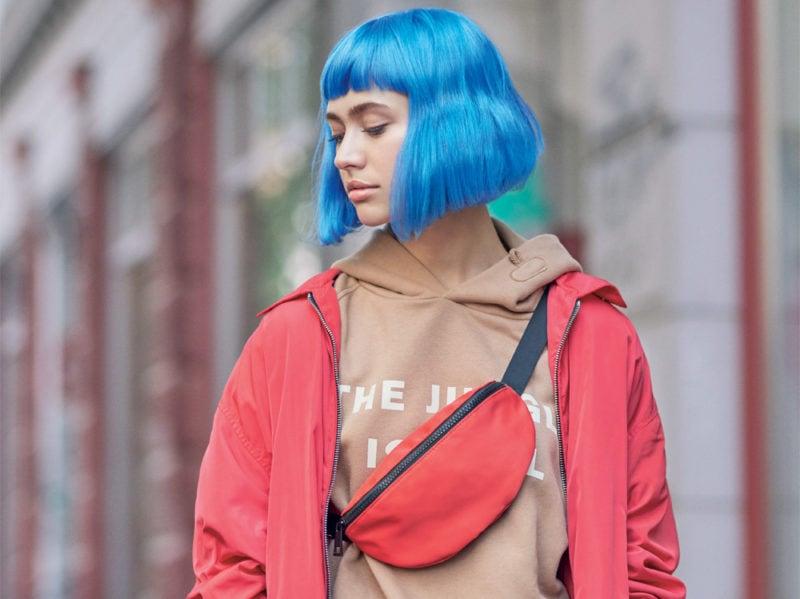 INDOLA-2-stile-frangia-capelli-saloni-autunno-inverno-2018-2019