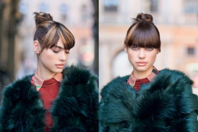 INDOLA-acconciature-capelli-saloni-autunno-inverno-2018-2019