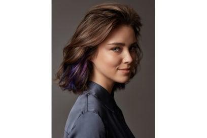 INTERMEDE colore capelli saloni autunno inverno 2018 2019 (2)