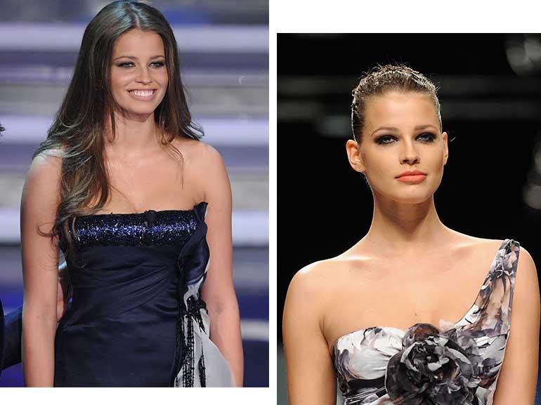 Ivana-Mrazova-curiosita-vita-privata-love-story-fidanzata-Luca-Onestini-GF-Vip-2-modella