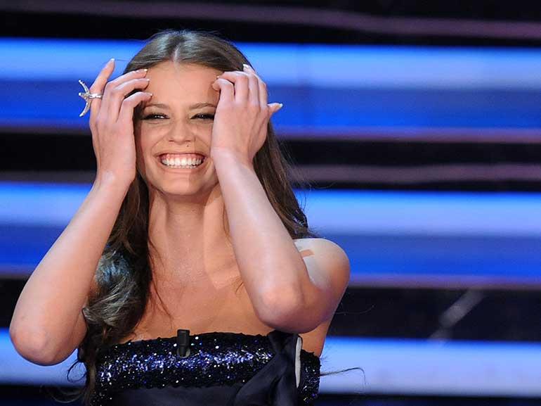 Ivana-Mrazova-curiosita-vita-privata-love-story-fidanzata-Luca-Onestini-Grande-Fratello-Vip-2-modella
