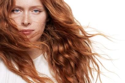 JEAN LOUIS DAVID colore capelli saloni autunno inverno 2018 2019 (3)